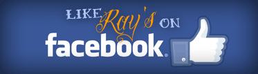 social_fb_rays