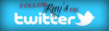 social_twit_rays